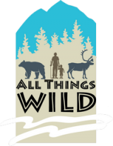 All Things Wild