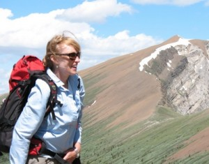 All Things Wild hiking guides